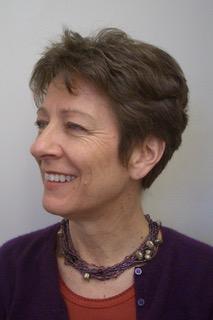 Barbara Knecht