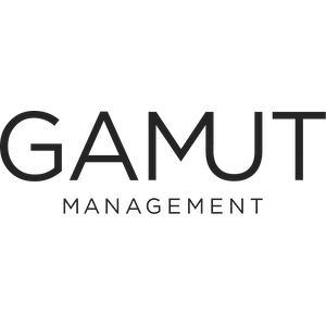 Gamut Management logo